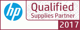 hp-supplies-medallion-5