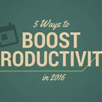productivity-2016
