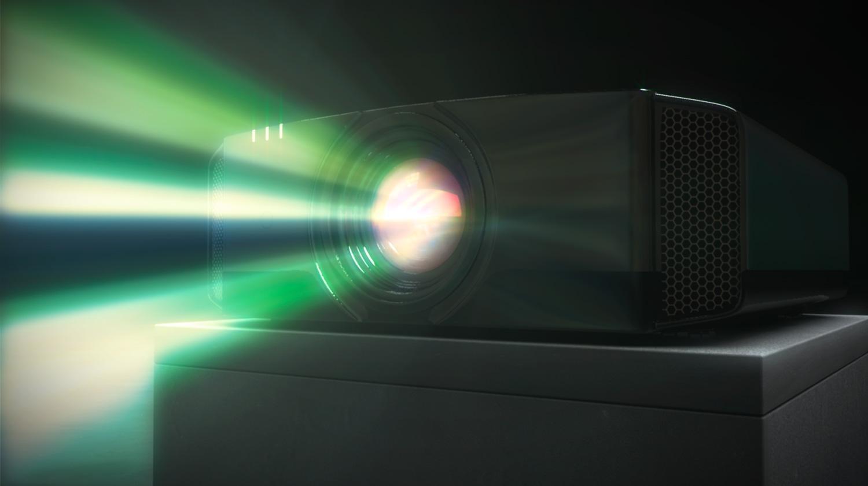 top-hometheater-projector