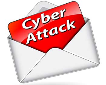isis-attacks-sydney-malware-email-1