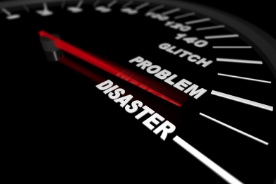 4-indications-you-have-a-good-disaster-recovery-provider-resized-600