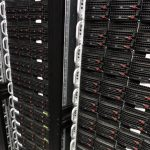 Computer-Server-Sales-Repair