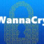 wannacry-bitcoin-wht